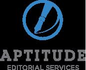 Aptitude Editorial Services